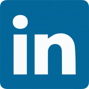 linkedinbtn_1