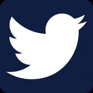 PBA Twitter